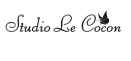 Studio Le Cocon