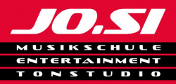 Josi Musikschule